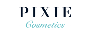Blog – Pixie Cosmetics